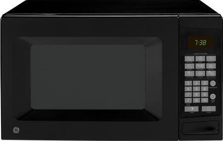 GE JES0738DPBB Countertop Microwave |Appliances Connection