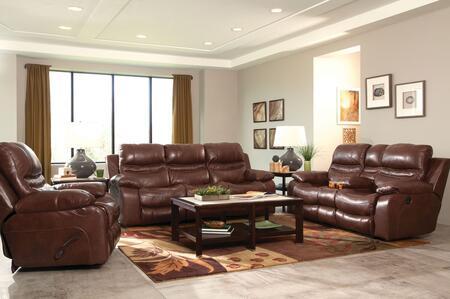 Catnapper 4241128319308319SET Patton Living Room Sets