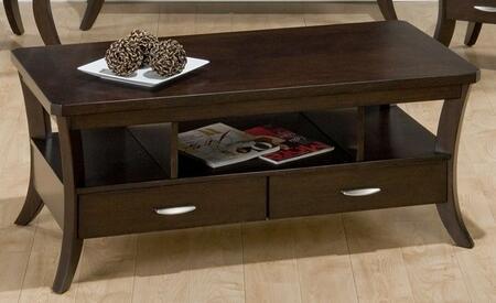Jofran 3281 Contemporary Table