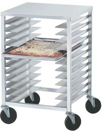 Advance Tabco Pizza Pan Rack