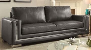 Furniture of America Perla 1