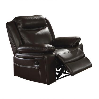 Acme Furniture Corra 1