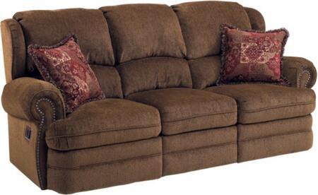 Lane Furniture 20339481160 Hancock Series Reclining Sofa