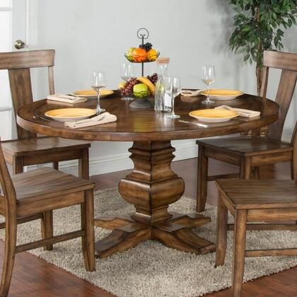 Cornerstone Round Table