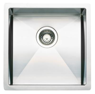 Blanco 515638 Kitchen Sink