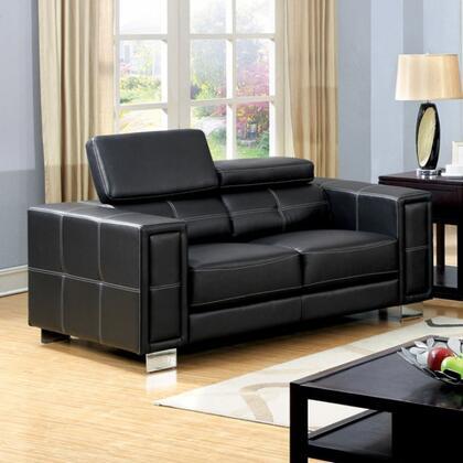 Furniture of America Garret Main Image