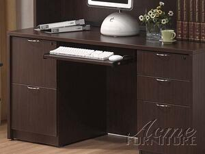 Acme Furniture 04328