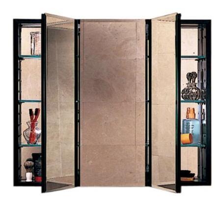 Robern PLM3630B PL Series  Cabinet