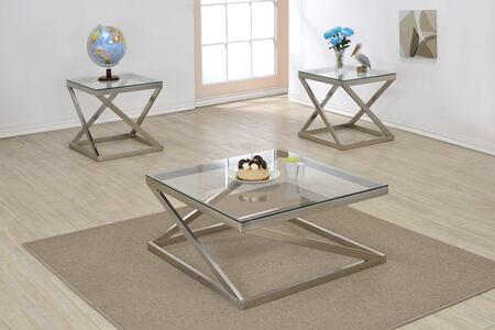 Acme Furniture 81140CE Living Room Table Sets