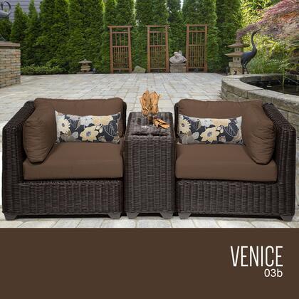 VENICE 03b COCOA