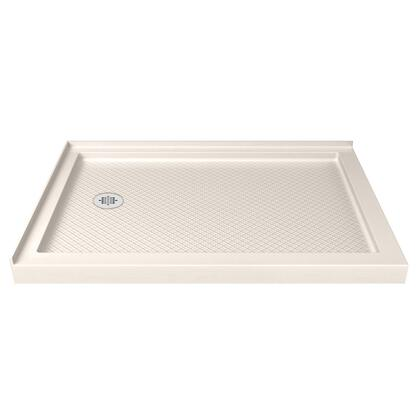 DOUBLE THRESHOLD BASE L BS