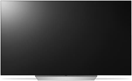 LG OLEDx5C7P  OLED 4K HDR Smart TV with Active HDR, Dolby Atmos, Cinematic Color, Billion Rich Color, Ultra Luminance, Pixel Level Dimming, in Black
