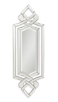 Bassett Mirror Glam m3786bEC