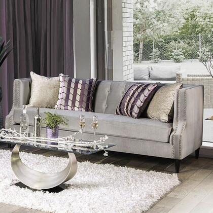 Furniture of America SM2218SF