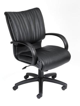 """Boss B9706 27""""  Office Chair"""