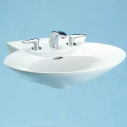 Toto LT908#51 Pacifica One-Hole Lavatory Only