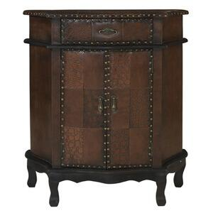Powell 491332 Expedition Series  Chest