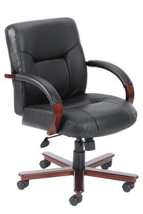 """Boss B8907 27""""  Office Chair"""
