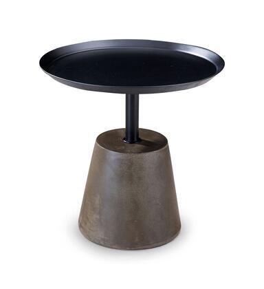 Vivianna Side Table E17054