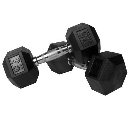 XMark Fitness XM330125P  Dumbell