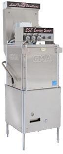 CMA Dishmachines CMA Energy Mizer Image