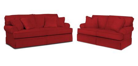 Phenomenal Broyhill 6262Sl402265 Bralicious Painted Fabric Chair Ideas Braliciousco