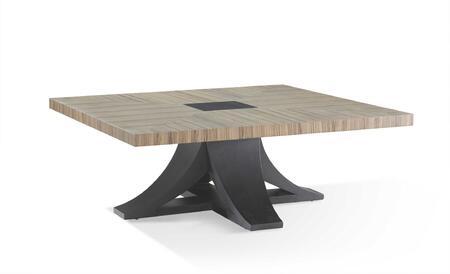 Allan Copley Designs 30703015 Contemporary Table