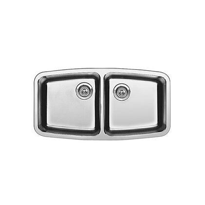 Blanco 440109 Kitchen Sink