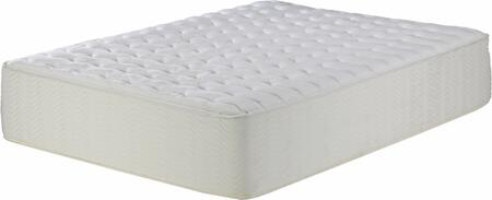 Boyd IMNF935EK Pure Form 3500 Series King Size Standard Mattress