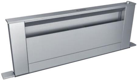 Bosch HDD86050UC
