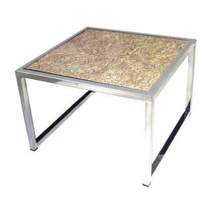 Dimond No Collection 150017