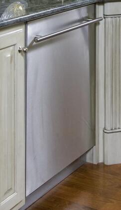 Asko D5233XXLFIENC  Dishwasher with