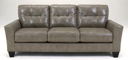 Benchcraft 270018PCKIT Paulie Living Room Sets