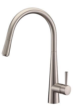 Ruvati RVC2443 Kitchen Sink