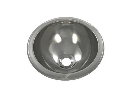 Opella 18105045 Bar Sink