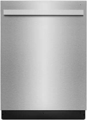 Jenn-Air NOIR JDTSS244GM NOIR Dishwasher