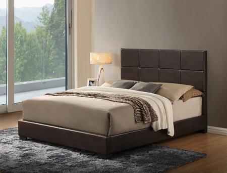Global Furniture USA 8566 ABC 1