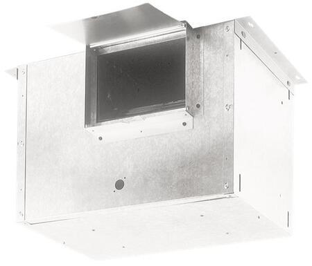 Broan L1500
