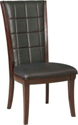 Broyhill 4467583SET Avery Avenue Dining Room Chairs