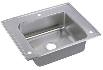 Elkay DRKAD2822650  Sink