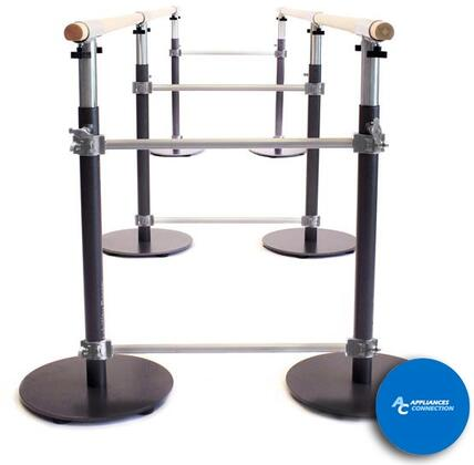Merrithew ST0217 12-Feet Parallel Stability Barre