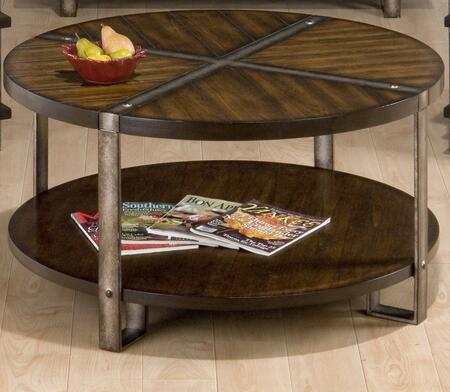Jofran 7462 Transitional Table