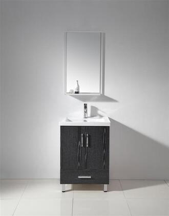 Legion Furniture WC816EKIT Sink Vanities