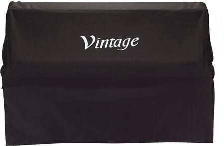 Vintage VGV42