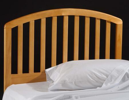 Hillsdale Furniture 1108HFQR Carolina Series  Open-Frame Bed