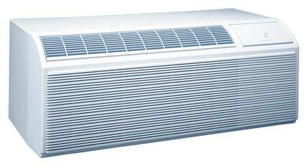 Friedrich PDH07R3SF Wall Air Conditioner Cooling Area,
