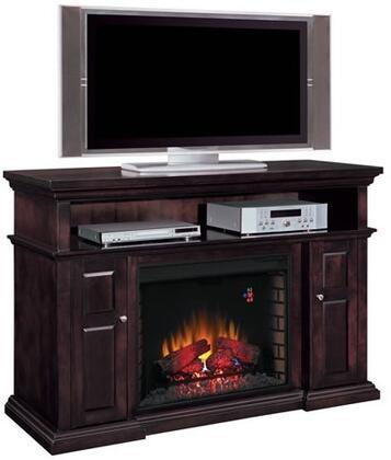 Classic Flame 28MM468E721  Fireplace