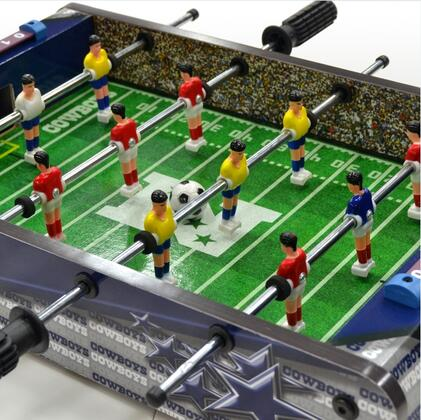 Picture for category Foosball Tables