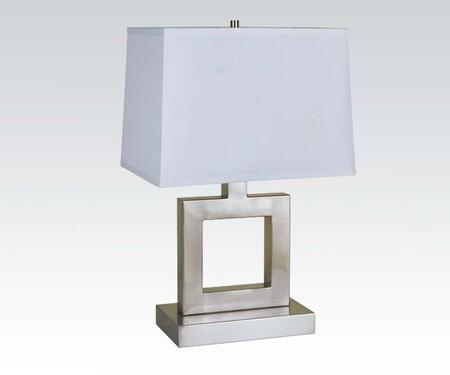 Picture of 03000 Lamp Table Lamp Set-2