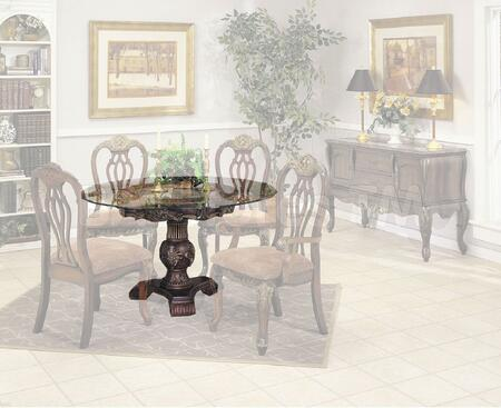 Acme Furniture 07640